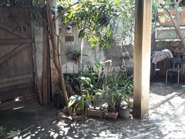 Casa à venda com 2 dormitórios em Praça seca, Rio de janeiro cod:VVCA20138 - Foto 19