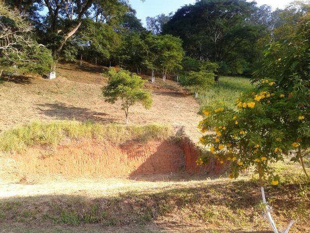 Montanhas de Minas!!! Espaço Mini Sitio Granja Terreno JF Monte Verde - Foto 2