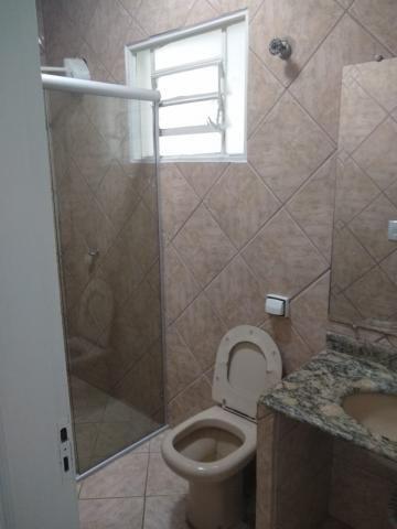 Casa para alugar com 3 dormitórios em Vila aurora oeste, Goiânia cod:60208763 - Foto 11