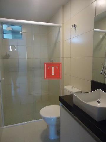 Apartamento Bougainville Residence, 2 quartos - Foto 9