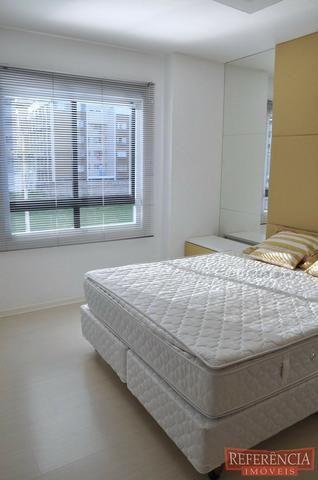 Apartamento (2Q) - Sacada c/ churrasqueira - 1 vaga - Rua D. Alice Tibiriçá - Bigorrilho - Foto 8