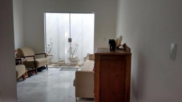 Casa residencial para venda e locação, Jardim Atlântico, Olinda. - Foto 19