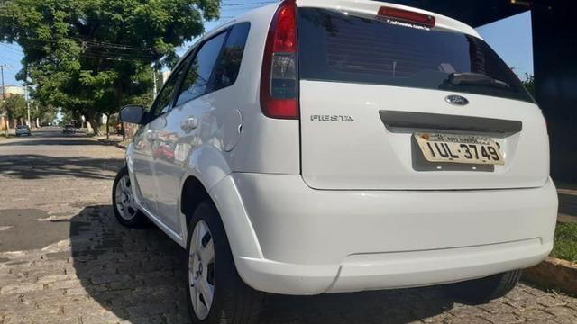 Fiesta 1.0 - Foto 4