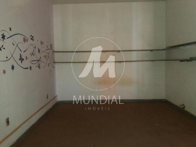 Casa para alugar com 3 dormitórios em Vl seixas, Ribeirao preto cod:1374 - Foto 14