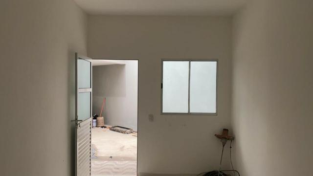 Excelente casas Capao Redondo - Jd vaz de Lima , 4 Comodos com garagem - Cond Fechado - Foto 2