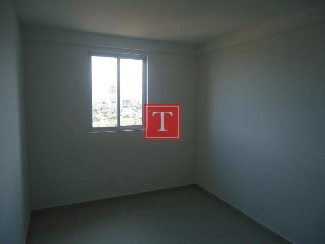 Apartamento Bougainville Residence, 2 quartos - Foto 6