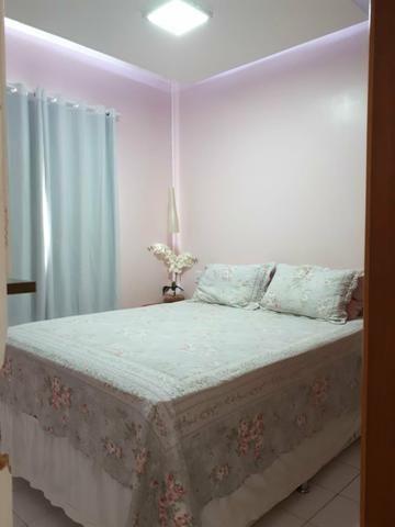 Apartamento 3 quartos- Residencial Bela Vista- Iranduba - Foto 6
