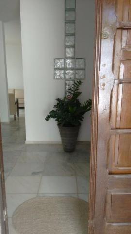 Casa residencial para venda e locação, Jardim Atlântico, Olinda. - Foto 17