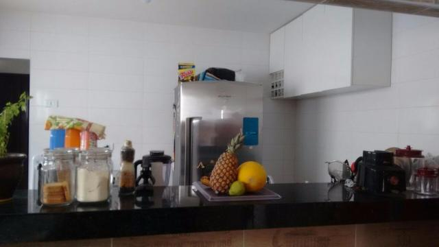 Casa residencial para venda e locação, Jardim Atlântico, Olinda. - Foto 20