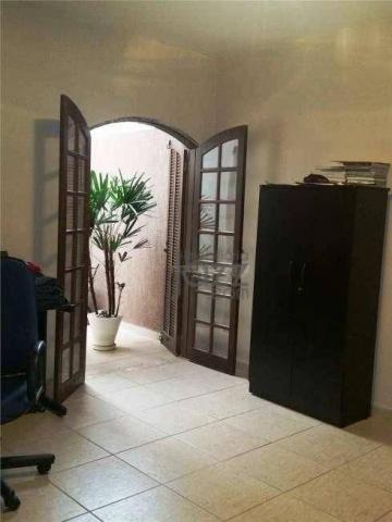 Oportunidade! Ótima Casa com 3 dormitórios à venda, 230 m² por R$ 580.000 - Jardim Paraíso - Foto 12