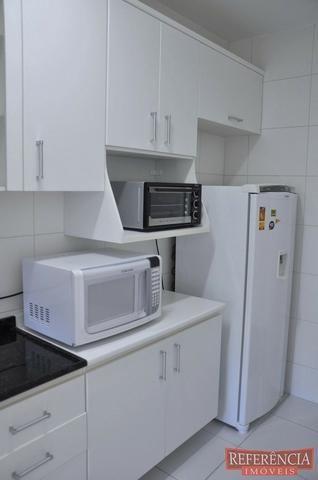 Apartamento (2Q) - Sacada c/ churrasqueira - 1 vaga - Rua D. Alice Tibiriçá - Bigorrilho - Foto 17