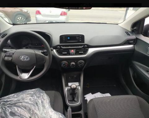 Hyundai HB20 - Foto 4