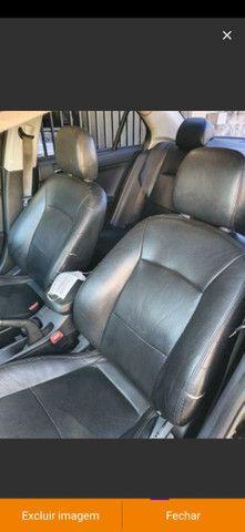 Lancer 2012 cvt automático