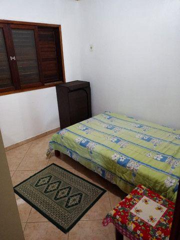 Casa de alvenaria com 5 dormitórios próximo mercado paloma na praia da esplanada - Foto 9