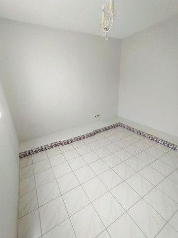 Apartamento 2 quartos Residencial Campos Dourados - Oportunidade - Foto 11