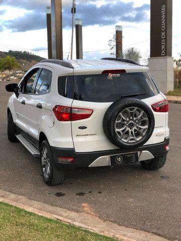 Ford ecosport 2017 - Foto 2