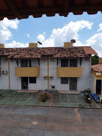 Duplex Reveillon Salinas  - Foto 4