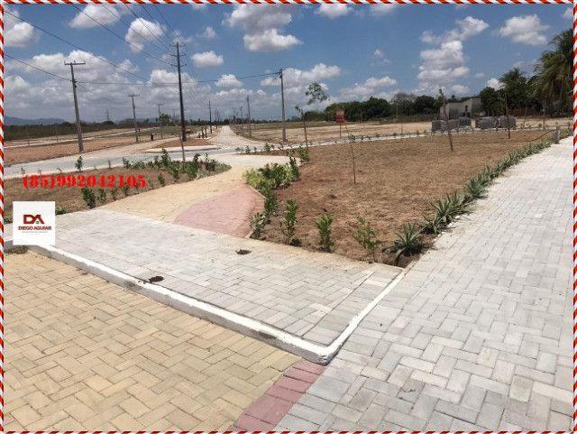 !! Loteamento Solares- em Itaitinga !! - Foto 11