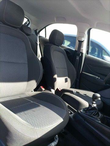 Chevrolet Onix Joy 1.0 18/19- Vendedor Caio Henrique  - Foto 12
