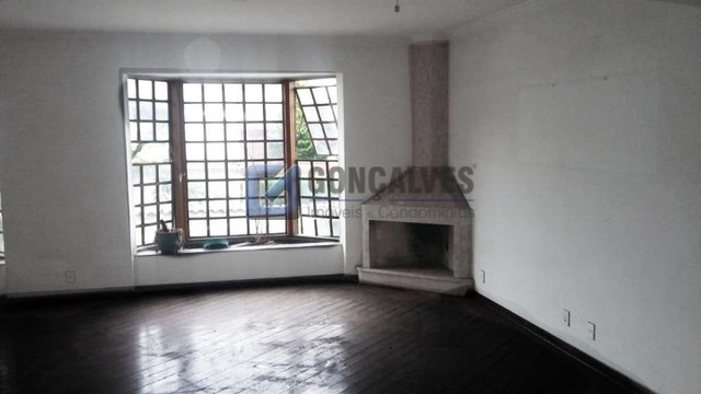 Casa para alugar com 4 dormitórios cod:1030-2-34189 - Foto 3