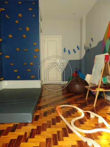 Apartamento à venda com 3 dormitórios em Copacabana, Rio de janeiro cod:897016 - Foto 16