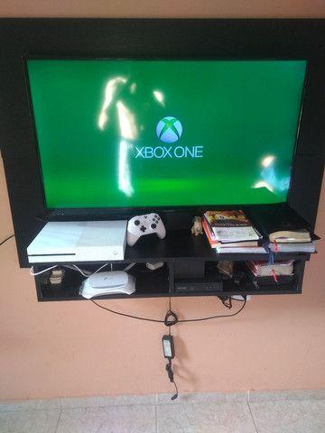 Vendo Xbox One S - Foto 4