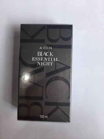 Black Essential - Avon - Foto 4