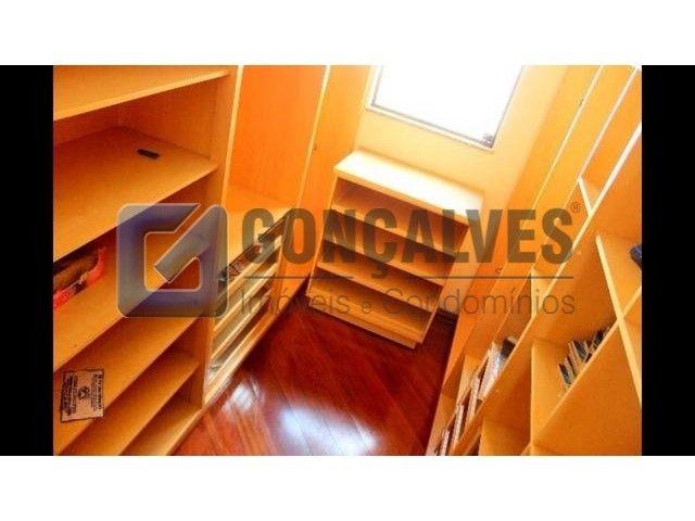 Casa para alugar com 4 dormitórios cod:1030-2-34255 - Foto 11