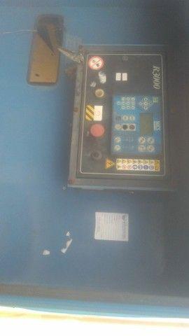 Gerador 600 kva - Foto 4
