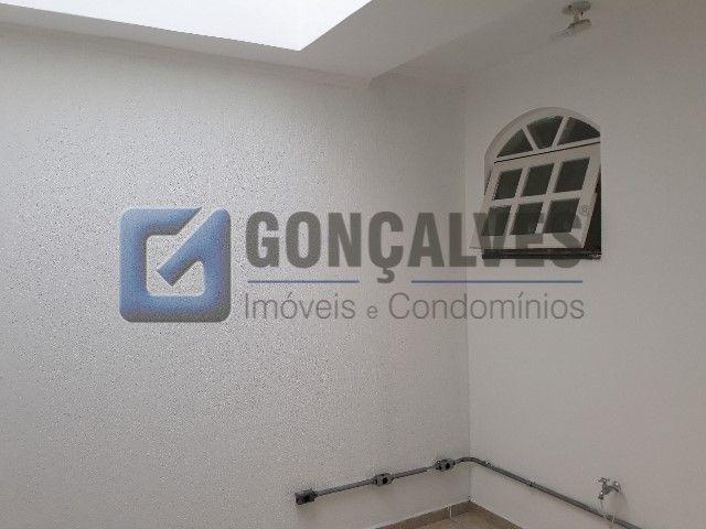 Casa para alugar com 4 dormitórios cod:1030-2-22279 - Foto 14