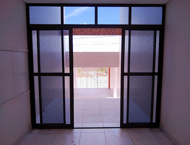 Vende se apartamento no José Américo - Foto 8