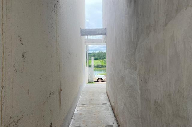 Casa à venda com 3 dormitórios em São francisco, Pato branco cod:932070 - Foto 5