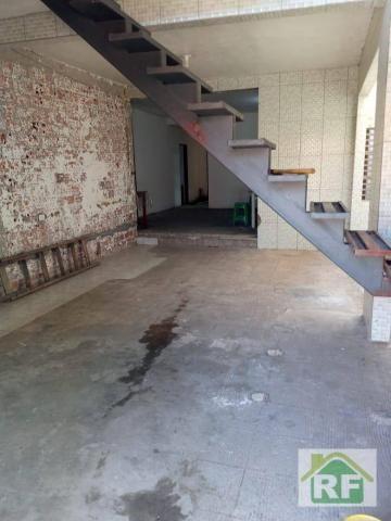 Casa Duplex com 5 quartos sendo 3 suites. - Foto 9