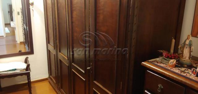 Casa à venda com 4 dormitórios em Nova jaboticabal, Jaboticabal cod:V5323 - Foto 14