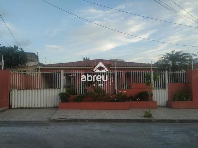 Casa à venda com 3 dormitórios em Pitimbu, Natal cod:822463 - Foto 2