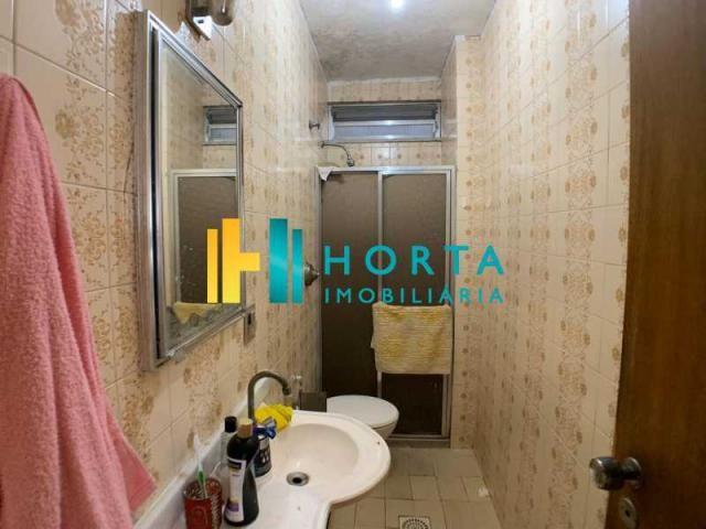 Apartamento à venda com 3 dormitórios em Copacabana, Rio de janeiro cod:CPAP31145 - Foto 15