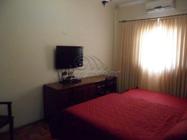 Casa à venda com 4 dormitórios em Centro, Jaboticabal cod:V3843 - Foto 12