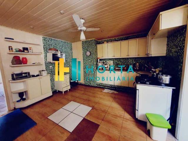Apartamento à venda com 4 dormitórios em Copacabana, Rio de janeiro cod:CPAP40385 - Foto 15
