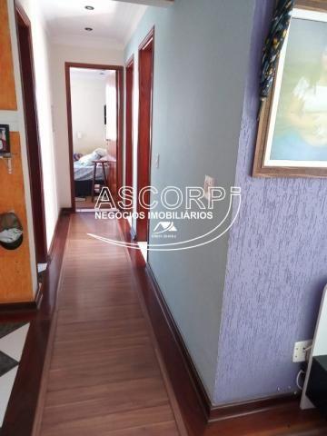 Apartamento no residencial Parque Das Aguas (Cod:AP00257) - Foto 3