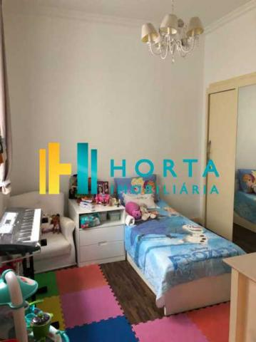 Apartamento à venda com 2 dormitórios em Copacabana, Rio de janeiro cod:CPAP20487 - Foto 7