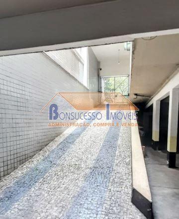 Apartamento à venda com 2 dormitórios em Santa efigênia, Belo horizonte cod:46408 - Foto 8