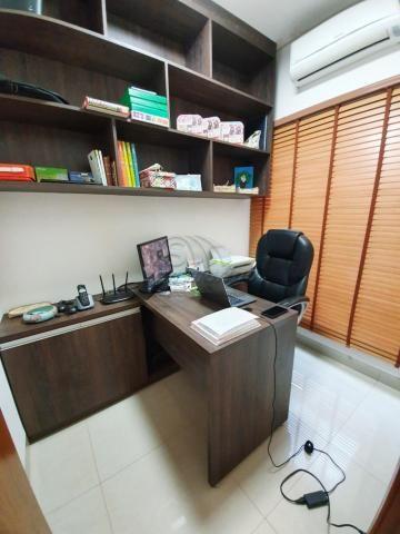 Casa à venda com 4 dormitórios em Jardim boa vista, Guariba cod:V5173 - Foto 7