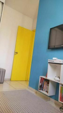 ÓTIMA OPORTUNIDADE - Condomínio, casa com 3 quartos - Agende sua visita - Foto 10
