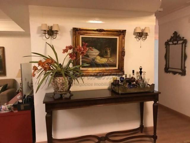 Apartamento à venda com 4 dormitórios em Centro, Jaboticabal cod:V3904 - Foto 11