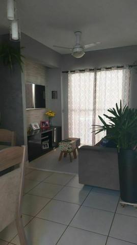 ÓTIMA OPORTUNIDADE - Condomínio, casa com 3 quartos - Agende sua visita - Foto 11