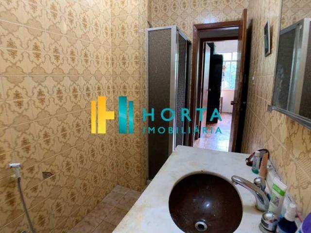 Apartamento à venda com 3 dormitórios em Copacabana, Rio de janeiro cod:CPAP31145 - Foto 17