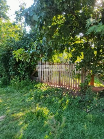 Casa para Venda em Aquidauana, Piraputanga, 2 dormitórios, 1 suíte, 1 banheiro, 6 vagas - Foto 3