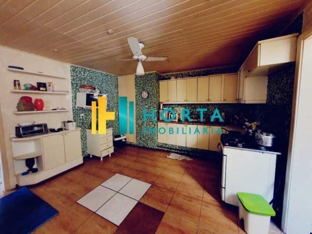 Apartamento à venda com 4 dormitórios em Copacabana, Rio de janeiro cod:CPAP40385 - Foto 16