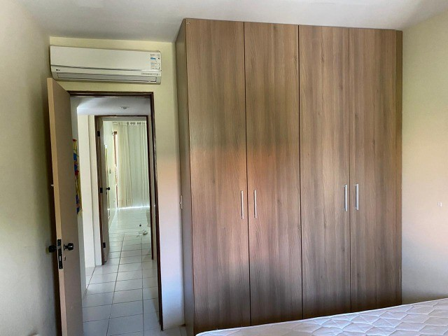 Flat em Condomínio - Ref. GM-0018 - Foto 6