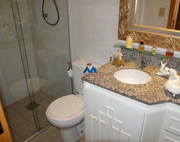 Apartamento à venda com 2 dormitórios em Gutierrez, Belo horizonte cod:ALM822 - Foto 7